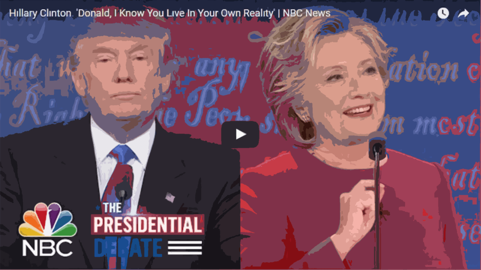 trump-and-clinton-first-presidential-debate