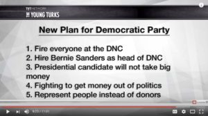 cenks-plan-for-democratic-party
