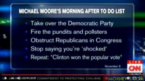 michael-moore-5-point-plan