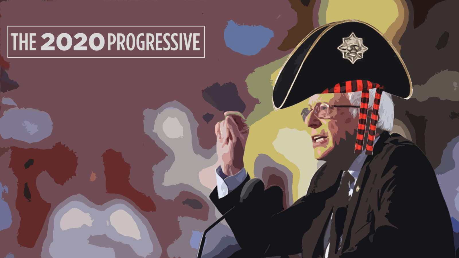 progressive pirates
